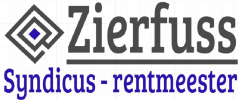 gallery/1 zierfuss syndicus rentmeester